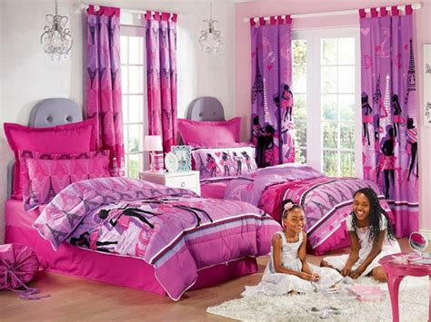 Mr Price Home Decor Homechoice Paris Kids Bedding Girls Bedroom Ideas