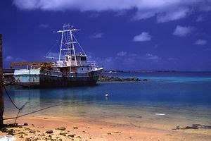 fishing boat killing marshall islands fishing boat killing goes to trial
