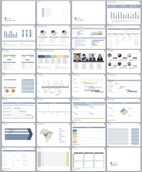 designcrowd private equity powerpoint presentation design custom powerpoint