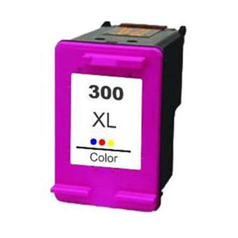 chip resetter hp 300 xl hp 300 xl c cc644ee med chip 18 ml f 228 rg bl 228 ckpatron
