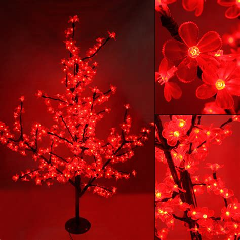 online get cheap tree branch lights aliexpress com