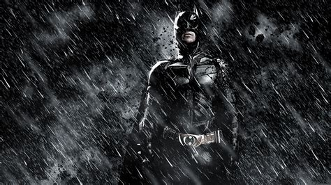 wallpaper dark nite batman in the dark knight rises wallpapers hd wallpapers