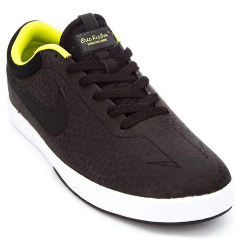 eric shoes nike zoom eric koston shoes