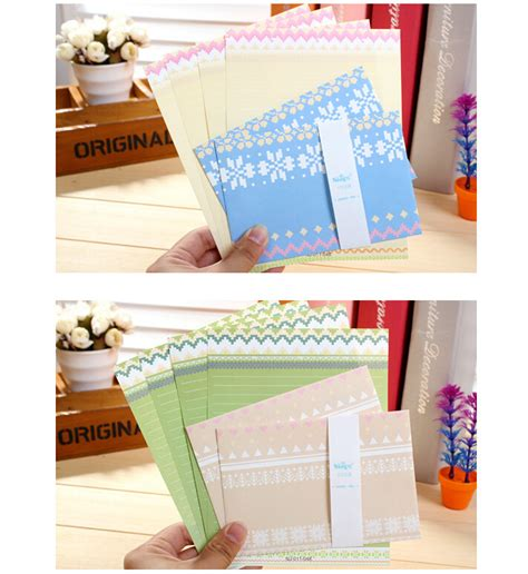 student sets out to write paper dhl free stationery envelope letter paper set fresh