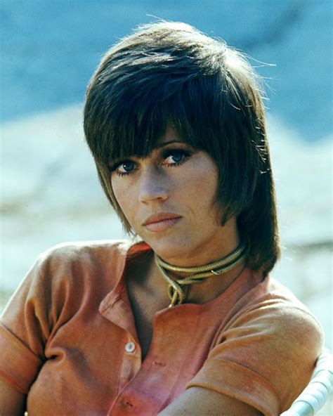 most iconic hairstyles in history hair through history 9 iconic hairstyles of the 1970s