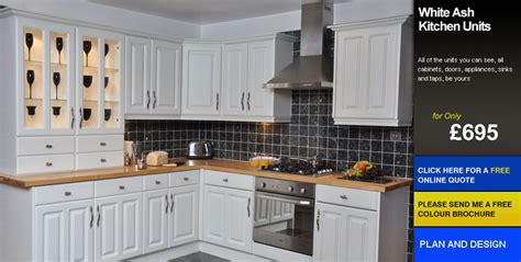 Kitchen Cabinets Uk Only by Cheap Kitchen Cabinets Uk Kitchen Cabinets Uk Only Cheap
