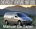 best auto repair manual 2000 chevrolet venture on board diagnostic system manual de reparacion y taller chevrolet venture 2000 2001