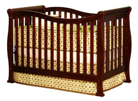 Graco Shelby Classic 4 In 1 Convertible Crib Graco Shelby Classic 4 In 1 Convertible Crib Bedtime Baby