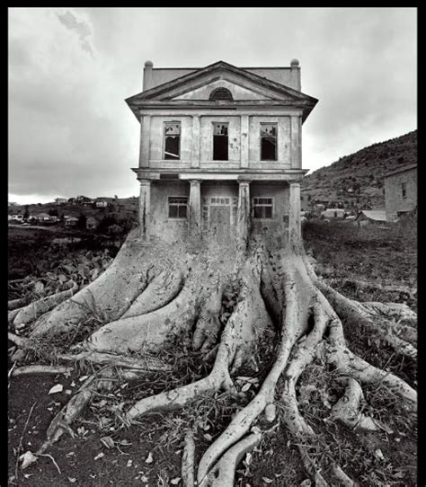 photoshop tutorial jerry uelsmann this is not photography the story of jerry uelsmann