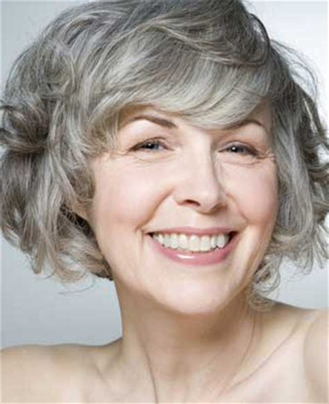 styling 65 yrar old womans hair short hairstyles for 65 year old woman 2014 short