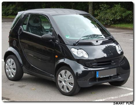 Smart Pages Lookup Smart Car