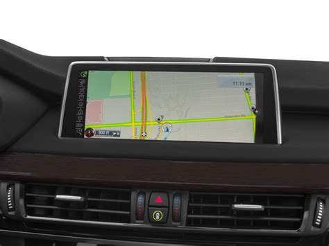 used bmw x5 for sale in florida