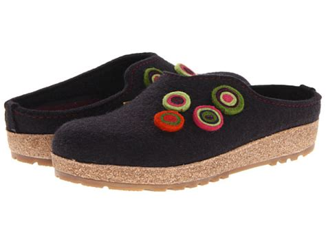haflinger slippers clearance sku 7841734