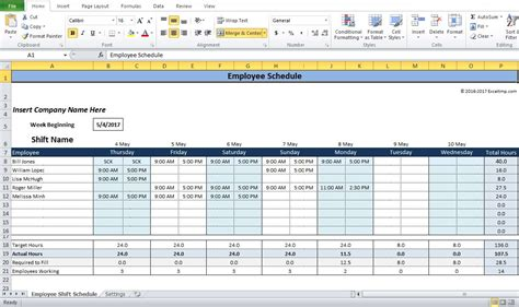 3 shift schedule template 3 shift schedule template takeme pw