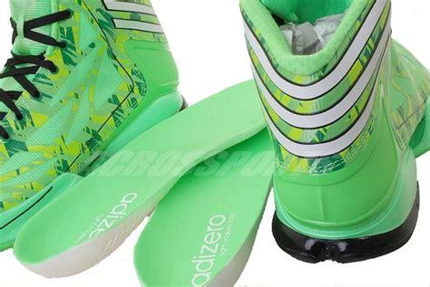 Nesa Shopp Cratty Maxy Ar adidas basketball 2013 all pack sneakers
