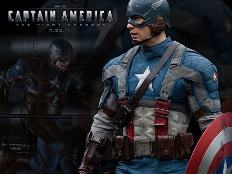 wallpaper captain america movie captain america the first avenger hd poster wallpapers