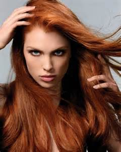 cinnamon colored hair cinnamon 11 winter hair color tips and trends you ve