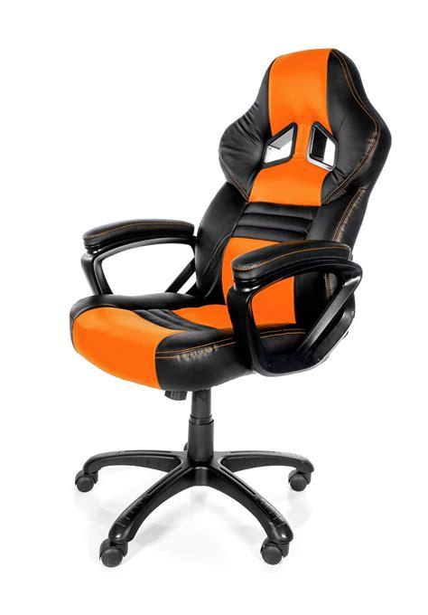sedie per pc prezzi migliore sedia da gaming opinioni e prezzi