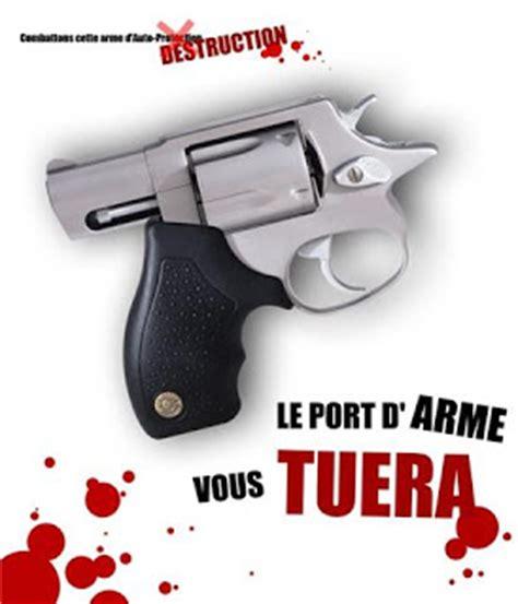 les identit 233 s meurtri 232 res port d arme 28 images les tours de lalibert 233 caricature port d arme la cour supr 234 me