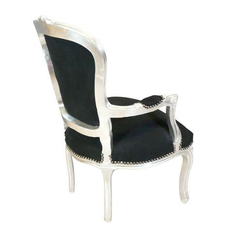 sedie barocche sedie barocche moderne