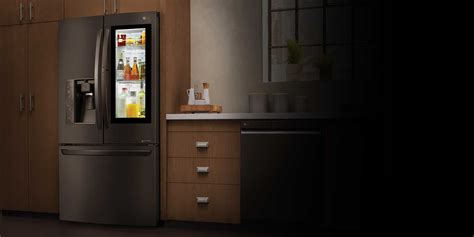 kitchen appliances discover lg cooking appliances lg usa