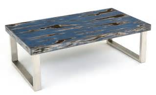 Metal Coffee Tables Industrial Coffee Table Metal Coffee Table Contemporary Furniture