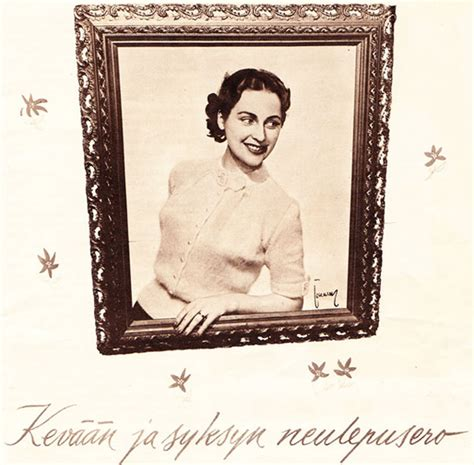 Cardigan Basic Finland 1952 inspiration knitting patterns by gum by golly