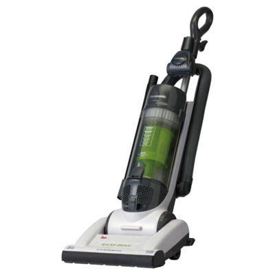 Vacum Cleaner Merk Panasonic buy panasonic mc ul592 bagless upright vacuum cleaner from our all vacuum cleaners range tesco