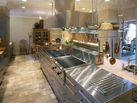 high end kitchen appliances reviews high end kitchen appliances neskowinland com