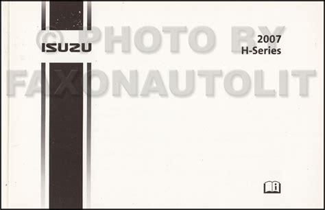 gm isuzu truck nqr 2006 n series repair manual auto repair manual forum heavy equipment 28 2006 isuzu npr repair manual 68276 isuzu nhr nkr npr nqr nps sevice manuals auto w4500