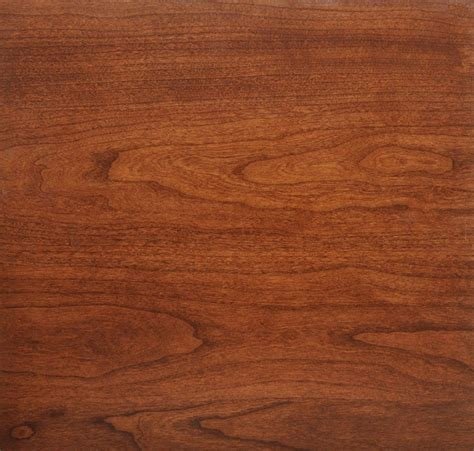 Cherry Wood Samples   Jack Greco Custom Furniture Rochester NY