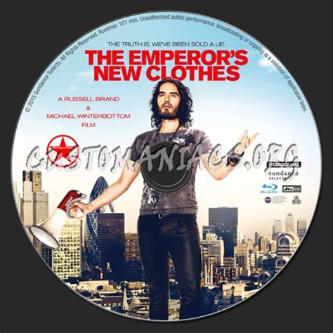 printable version of the emperor s new clothes the emperor s new clothes blu ray label dvd covers
