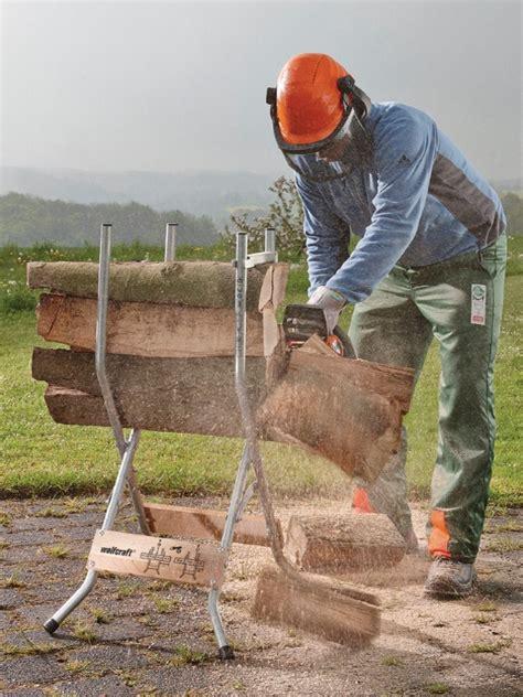 accatastamento tettoia costruire una legnaia