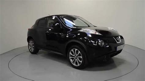 2014 nissan juke for sale used 2014 nissan juke used cars for sale ni shelbourne