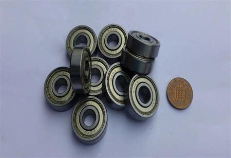 Miniature Bearing 699 C3 Nsk miniature roulements 224 billes 608 roulement dimensions