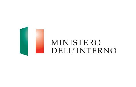 ministero de interno rinnovo protocollo ministero interno federfarma sorveglianza