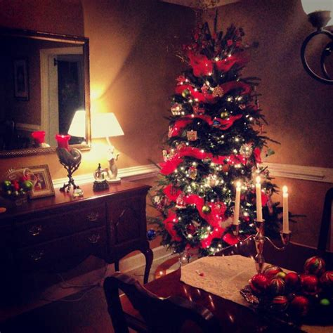 Christmas Home Decor Pinterest 301 Moved Permanently