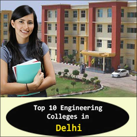 Govt College In Delhi For Mba by Engineering Faq