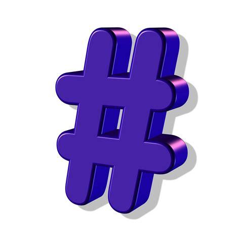 social media a facilitator of civic engagement and cultural expression new media activism