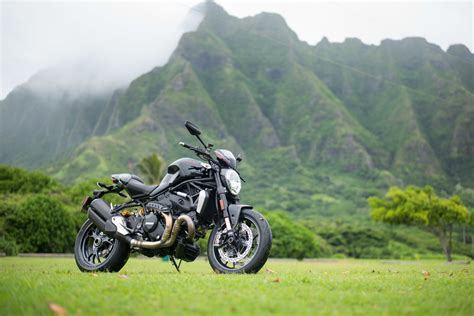 Motorcycle Dealers Oahu by South Seas Cycles In Honolulu Hi 808 836 1