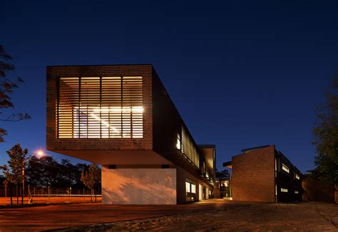 christou design group instagram 2013 aia award winners acorn photography perth acorn