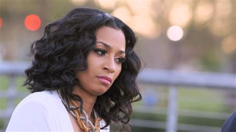 The Fainting Atlanta by And Hip Hop Atlanta Karlie Redd Sued For 1