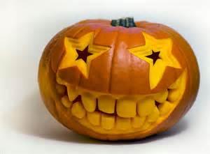 funny halloween pumpkin carving patterns
