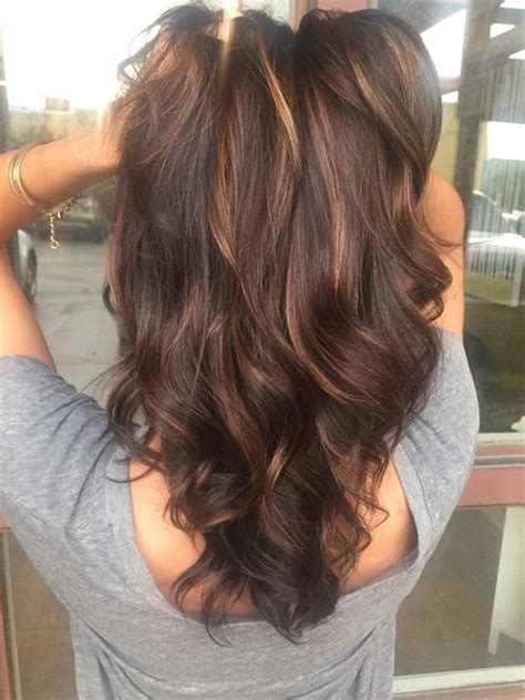 Change Hair Color Online For More Convenience Tips Ideas Advices   25 best ideas about winter hair on pinterest winter