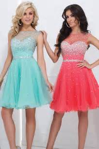 8th grade graduation dresses with sleeves dresses trend