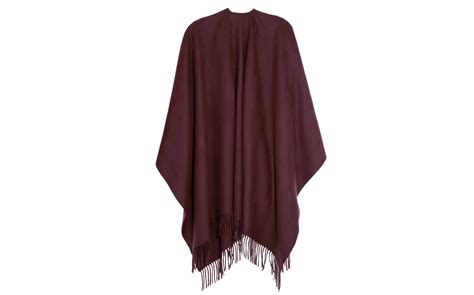 Travel Wrap the best travel wraps ponchos and scarves travel leisure