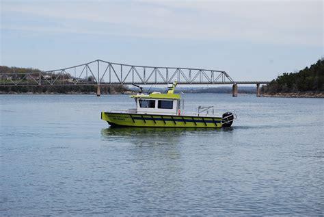 boat application marine boat applications spitzlift portable crane