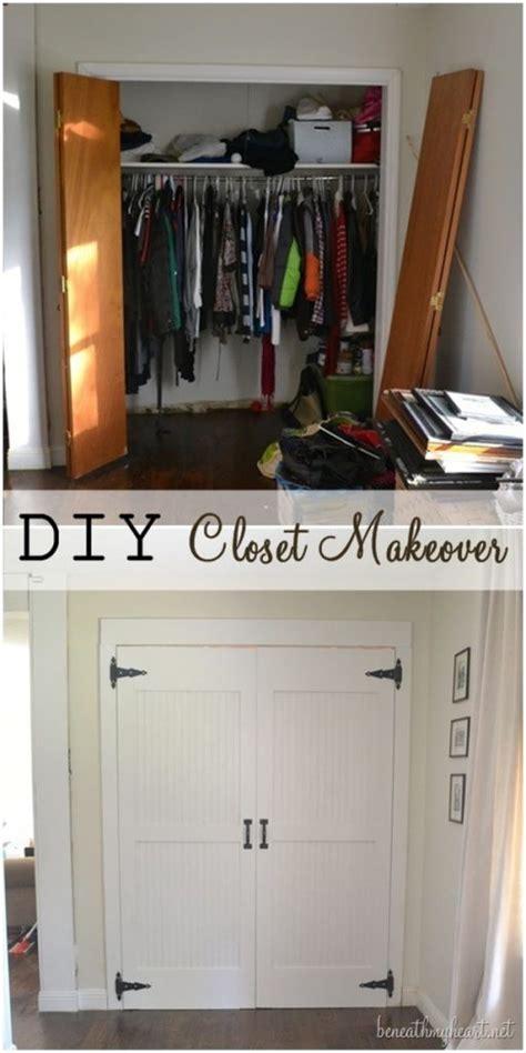 cheap closet doors for bedrooms cheap closet doors diy hometalk bedroom furniture cheap diy interior door hacks landeelu com
