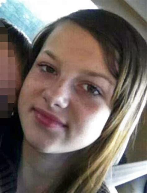 who is the girl in the central florida chrysler commercial parents of teen charged in death of bullied florida girl