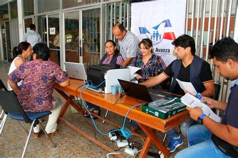 secretaria hacienda cundinamarca impuestos vehiculos secretaria de hacienda impuesto vehiculo 2016
